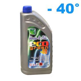 a base di glicole monoetilenico puro con inibizione esente da ammine, nitriti, fosfati. Ha un elevato potere antiossidante, anticorrosivo, anticalcare e antischiuma. Il campo di utilizzo spazia dagli autoveicoli, agli impianti di riscaldamento, agli impianti frigoriferi e l´industria in genere. Supera le specifiche AUDI VOLKSVAGEN 774 C (G 11). Confezione: Flacone Gr./ml: 1000 ml