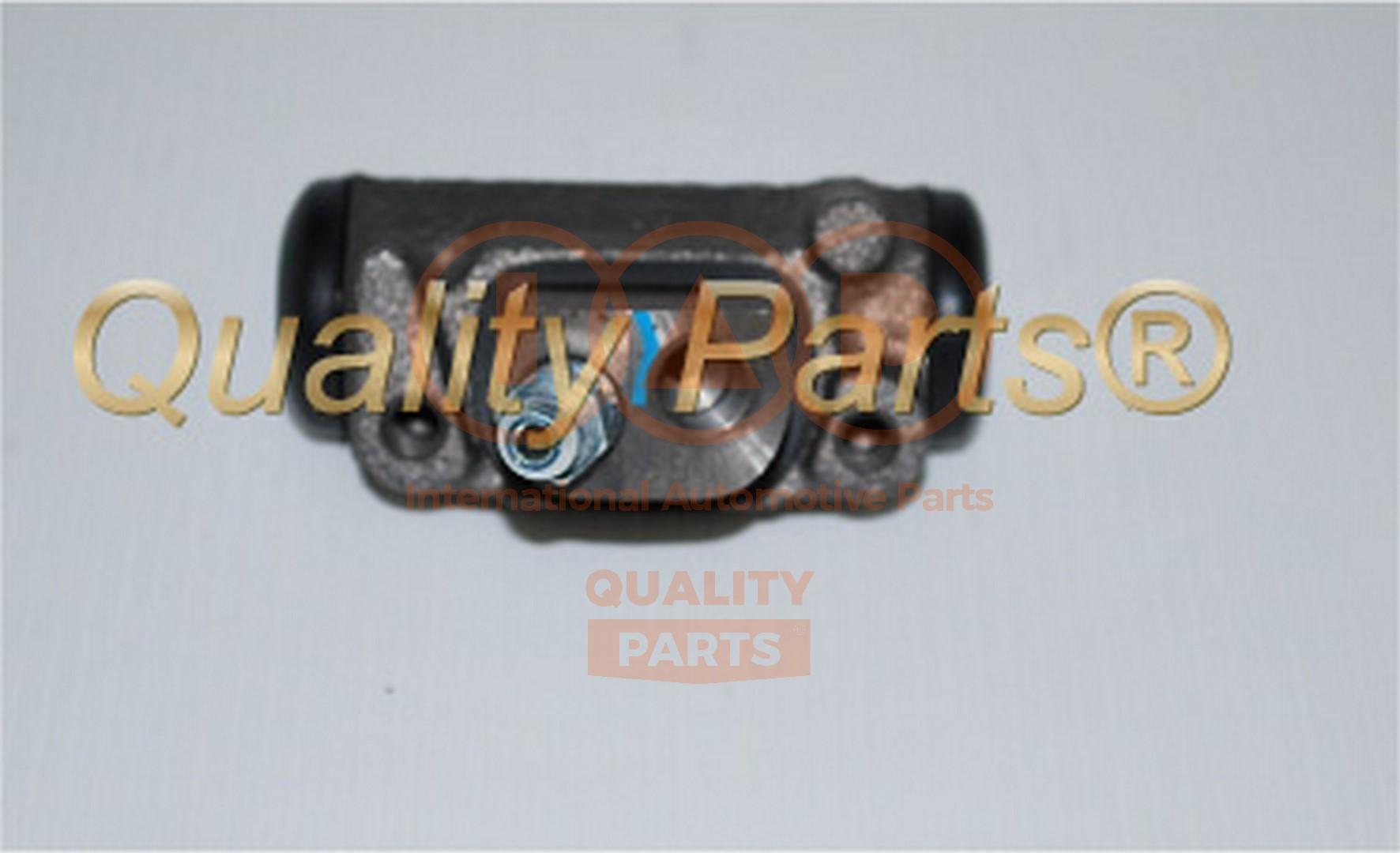 Roadnutz MAGNETICO COPPA DELL/'OLIO Spina Inc Rondella anodizzato oro per Daihatsu Charade L2 1.0