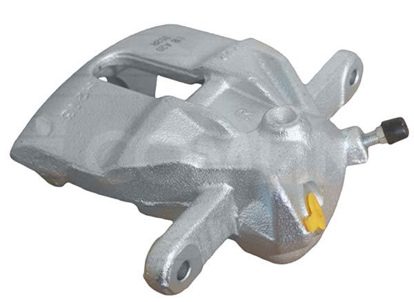 Tipo pinza freno: Pinza freno (1 pistone) Diametro 1/ Diametro 2 (mm): 54,0 mm Sistema frenante: TRW per spessore disco freno (mm): 22 Numero articolo appaiato: CBC322L Peso (kg): 2.77