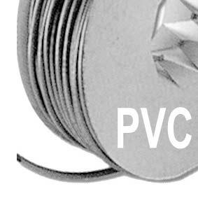 GUAINE PVC