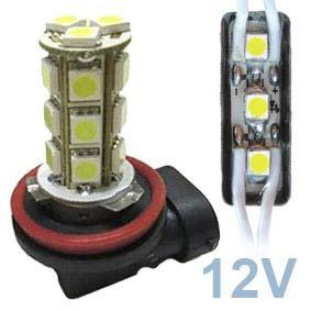 LAMPADE LED 12V