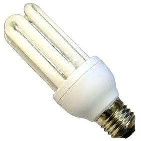 LAMPADE BASSO CONSUMO 220V