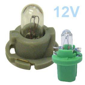 LAMPADE CRUSCOTTO 12V