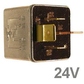 RELE 24V