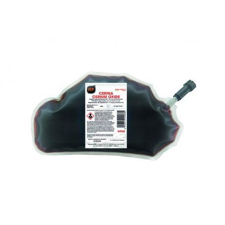 DESCRIZIONEAdditivo ad alta efficienza che riduce la formazione di fuliggine e migliora la sicurezza operativa del filtro anti particolato diesel.PROPRIET·- Particolarmente adatto per veicoli con filtro FAP diesel.- Necessario per la rigenerazione del filtro antiparticolato diesel.- Riduce la fuliggine di espulsione.- Garantisce una combustione ottimale.APPLICAZIONECITROÓN: C3 Aircross(17), C3 Picasso (10-14), C4 Cactus (14), C-Elysee (12)PEUGEOT: 2008 (13) , 207 (07-12), 208 (12), 301 (14)