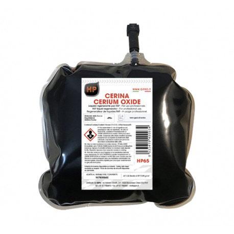 DESCRIZIONEAdditivo ad alta efficienza che riduce la formazione di fuliggine e migliora la sicurezza operativa del filtro anti particolato diesel.PROPRIET·- Particolarmente adatto per veicoli con filtro FAP diesel.- Necessario per la rigenerazione del filtro antiparticolato diesel.- Riduce la fuliggine di espulsione.- Garantisce una combustione ottimale.APPLICAZIONECITROÓN: C4 (08 - 10)PEUGEOT: 3008 (09), 307, 308 (07)