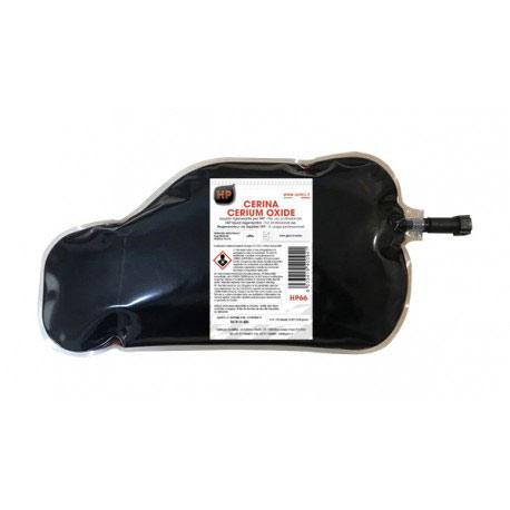 DESCRIZIONEAdditivo ad alta efficienza che riduce la formazione di fuliggine e migliora la sicurezza operativa del filtro anti particolato diesel.PROPRIET·- Particolarmente adatto per veicoli con filtro FAP diesel.- Necessario per la rigenerazione del filtro antiparticolato diesel.- Riduce la fuliggine di espulsione.- Garantisce una combustione ottimale.APPLICAZIONECITROÓN: Berlingo (B9), C4 PicassoPEUGEOT: Partner (B9)