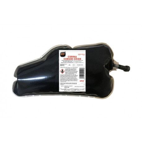DESCRIZIONEAdditivo ad alta efficienza che riduce la formazione di fuliggine e migliora la sicurezza operativa del filtro anti particolato diesel.PROPRIET·- Particolarmente adatto per veicoli con filtro FAP diesel.- Necessario per la rigenerazione del filtro antiparticolato diesel.- Riduce la fuliggine di espulsione.- Garantisce una combustione ottimale.APPLICAZIONECITROÓN: Berlingo (B9) (08-10), C4 PicassoPEUGEOT: Partner (B9) (08-10)