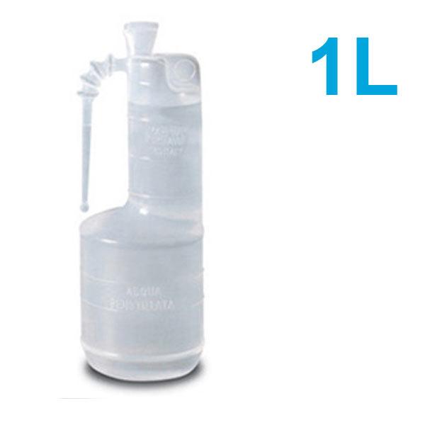 Confezione: Bottiglia Gr./ml: 1000 ml