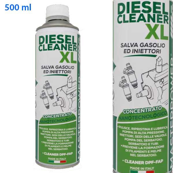 APPLICAZIONIAdditivo di nuova generazione che libera i filtri anti particolato e pulisce da incrostazioni,morchie e fanghi l\