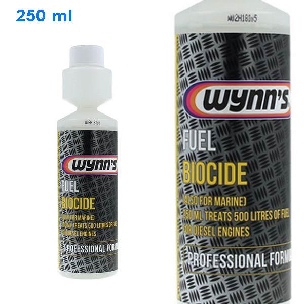 Wynn\