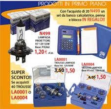 P.P.N499 LA0001e4
